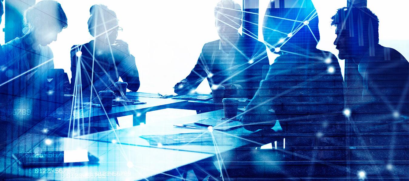 GUÍA: ¿Cómo realizar inversiones a largo plazo?