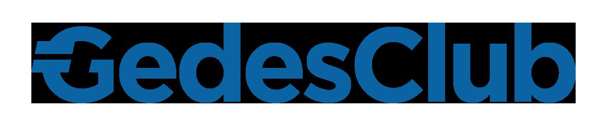 Gedesclub